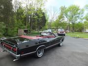 Ford 1971 Ford Other LTD CONVERTIBLE